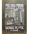 Plakat: Pidżama Porno - Bułgarskie centrum [2004]