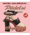 Pudelsi - Psychopop [CD]