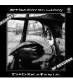 Strachy Na Lachy - Dodekafonia [2LP] Edycja limitowana. Nakład: 350 szt.