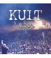 Kult Live Pol'And'Rock Festival 2019 [2CD+DVD]