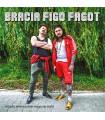 Bracia Figo Fagot - Miliony internautów mogą się mylić [CD]