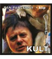 Kult - Pan pancerny [singiel CD]