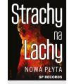 PLAKAT: Strachy na Lachy - Piekło (PREORDER)