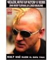 Niezależne, krutkie filmy muzyczne S.P. RECORDS [DVD]