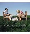 Romantycy lekkich obyczajów - Lejdis & Dżentelmenels [CD]