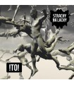 Strachy Na Lachy - !TO! [CD]