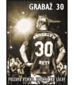 Grabaż 30 [DVD]