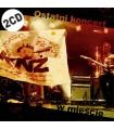 KNŻ - Ostatni koncert w mieście [2CD]