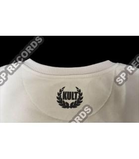 Bluza Kult - Wstyd Beżowa